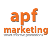 Apf Marketing