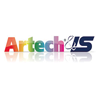 Artech Is